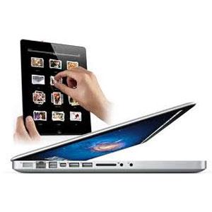 En 2015 se venderá un 59% más de tabletas, superando así las ventas de PCs