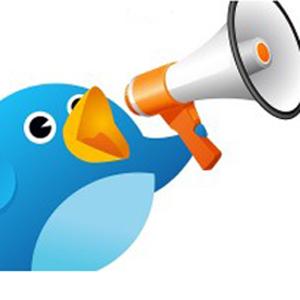 El 73% de los anunciantes estadounidenses utiliza las redes sociales principalmente para difundir mensajes