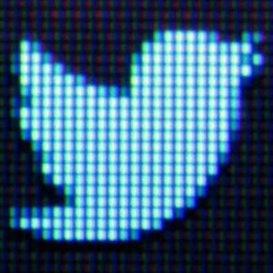 Defiéndase de los hackers en Twitter con estos 10