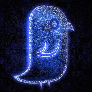 Éstas son las 20 marcas más populares en Twitter
