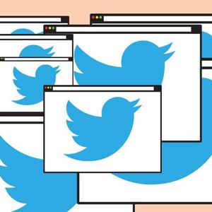 Twitter prepara un sistema de retargeting para competir con Facebook Exchange