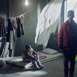 UNICEF en su última campaña: los