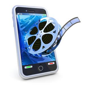 2013 no es el año del móvil, es el año del vídeo