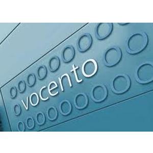 Vocento vuelve a mejorar su cuota publicitaria, con respecto al sector, en el primer trimestre de 2013