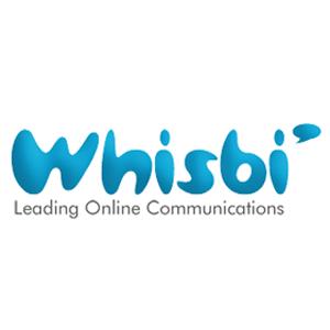 Whisbi entra en el mercado alemán de la mano de O2