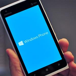 Microsoft pide a las marcas que dejen de dar malas experiencias móviles a sus clientes