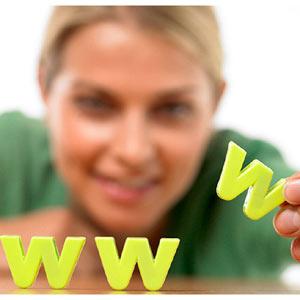 Internet es el medio ganador en la carrera de la publicidad en 2012