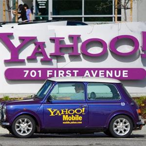 Yahoo! quiere dar la