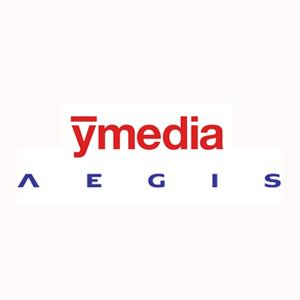 Las negociaciones entre Ymedia y Aegis Group en estado avanzado, pero