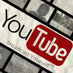 youtube broadcast