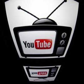 YouTube recuerda a los anunciantes que es la nueva TV, porque no tiene nada que ver con ella