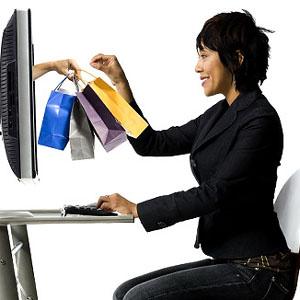 Microsoft desvela en #CannesLions los secretos del showrooming en retail