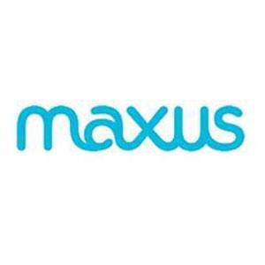 Maxus gana otra cuenta más: 11822