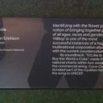 Así fue la publicidad que cambió las reglas del juego en los 60 años de #CannesLions