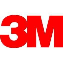 3M adjudica su cuenta de medios digitales a SrBurns