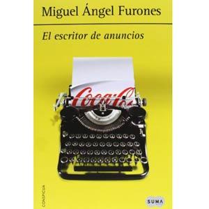 Miguel A. Furones: