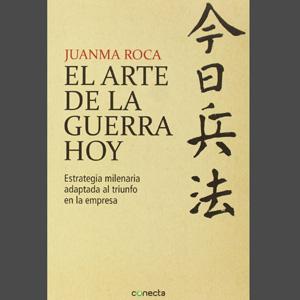 Juanma Roca: