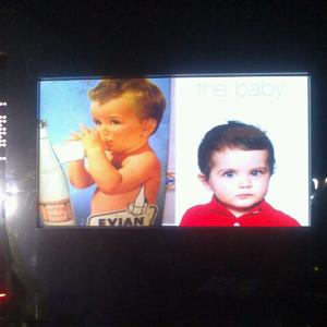 Havas y Evian revelan las claves del éxito de Live Young en #CannesLions