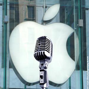 Así son las condiciones que la radio de Apple ofrecerá a las discográficas