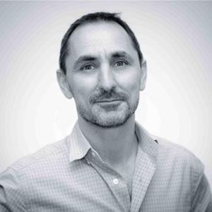 David Droga confía en la categoría de Innovación de #CannesLions para el desarrollo de la publicidad digital