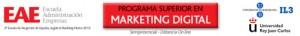 El marketing digital, un desconocido para la mitad de las PYMEs españolas