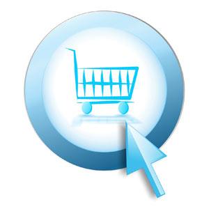 Los pequeños comercios online plantan cara a los gigantes del e-commerce