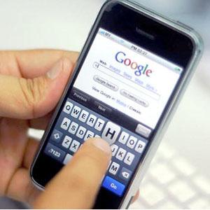 Google cerrará la plataforma de programación publicitaria AdWhirl el próximo 30 de septiembre