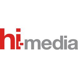 Hi-Media incorpora eMagister a su oferta comercial