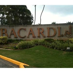 Bacardi en busca de una nueva agencia para consolidarse en la publicidad digital