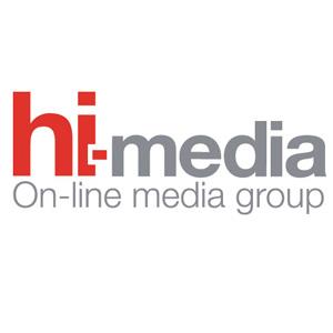 Hi-Media y AppNexus amplían su alianza europea con un acuerdo internacional