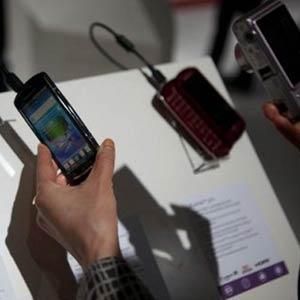 El 58% de los compradores ha comprado en una tienda de la competencia tras encontrar una mejor oferta en su móvil