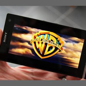 El 36% de los usuarios españoles hace clic en anuncios sobre películas