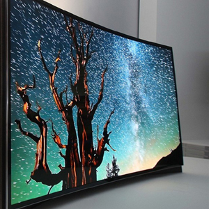 {curved tv|curved tv vs flat|curved tv walmart|curved tv reviews|curved tv or not|curved tv best buy|curved tv stand|curved tv worth it|curved tv mount|curved tv on wall}