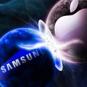 Samsung-vs-Apple-BT1