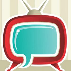 Telecinco vuelve a ser la cadena reina en las redes sociales durante el mes de mayo