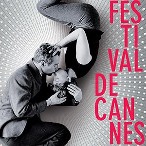 El Festival de Cannes consigue un nuevo record en inscripciones: 36.000 de 92 países