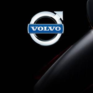 Volvo revisa su cuenta creativa global