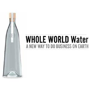 Un ejemplo de cómo hacer del mundo un sitio mejor utilizando la fuerza de la publicidad y el marketing
