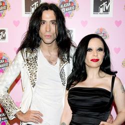 Viacom dejaría de emitir MTV si se confirma el cierre de frecuencias de TDT del Gobierno