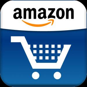 Amazon esquiva la crisis al obtener cerca de 610 millones de dólares por publicidad en 2012