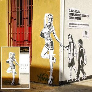 rameras en accion callejeros prostitutas