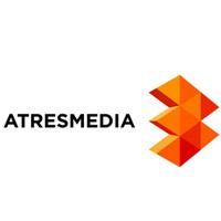 Atresmedia y Barceló Viajes lanzan la campaña Vacaciones tres por seis, con Anna Simón como embajadora