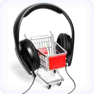 El 72% de los consumidores recuerda el sonido de los anuncios, pero menos de la mitad lo identifica
