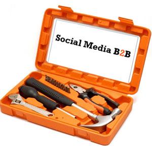 5 afirmaciones en torno a las redes sociales que debería revisar antes de aplicarlas en el ámbito B2B
