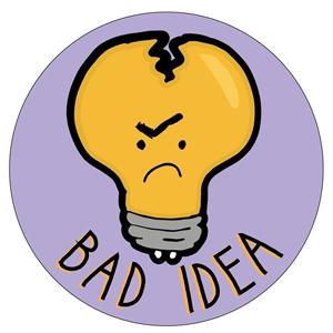 ¿Cómo deben lidiar los creativos con las chaladuras de sus clientes?