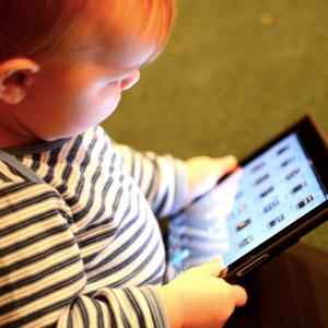 Las nuevas reglas de privacidad digital se centran en defender los derechos de los menores