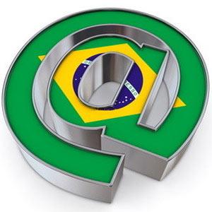 Brasil, un creciente mercado en redes sociales y móvil lleno de posibilidades