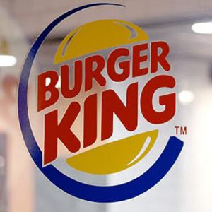Burger King cambia de agencia: sus 300 millones de dólares en medios pasarán a Starcom