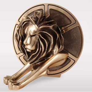 buyer-sought-for-cannes-lions-festival-adlands-top-awards-show