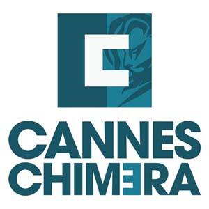 #CannesLions y la fundación Bill & Melinda anuncian su nuevo objetivo: solucionar problemas mundiales